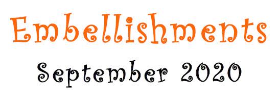 Sept2020_Embellishments
